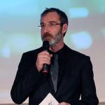 thomas-windischbauer-e14615775885711-150x150 Eric Lenoir, director de SILMO 2016