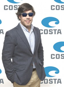 1 Javier Chulilla_COSTA