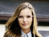 Neubau, nueva marca de gafas inspirada en el estilo urbano