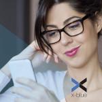 """Imagen_XBlue-150x150 """"Llega el calor, llega el color"""" con Lucrecia, nueva embajadora de las lentes solares de Prats"""