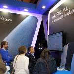 Aurical: todo lo que necesita un especialista de la audición