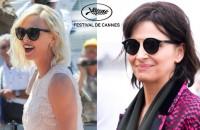 Luxottica en Cannes 2016