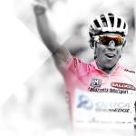 Bollé presenta una edición limitada por el Giro d'Italia