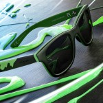 Italia Independent y Nas presentan Ghostbusters Eyewear Collection