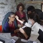 """proyecto-nepal-1-150x150 """"Miradas"""", título de la última campaña de Multiópticas"""