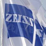 ZEISS continúa su crecimiento
