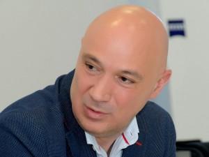 Alberto Cubillas Zeiss Vision Care2