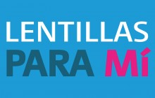 """Finaliza la campaña digital """"Lentillas para mí"""" de Conóptica"""