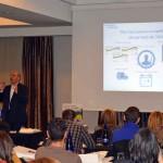 RoadShowsCZ-150x150 Alberto Cubillas, director general de ZEISS Vision Care