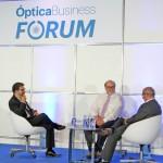El Óptica Business Forum muestra las claves de la transformación digital
