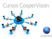 CooperVision ofrece nuevos cursos online