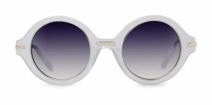 foto de gafas-redondas-Modo-Jason-wu1
