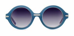 foto de gafas-redondas-Modo-Jason-wu2