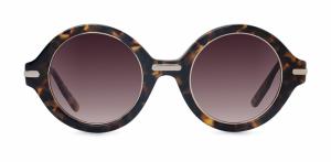 foto de gafas-redondas-Modo-Jason-wu4