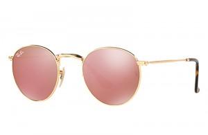 foto de gafas-redondas-Ray-Ban1