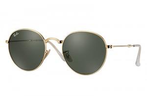 foto de gafas-redondas-Ray-Ban2