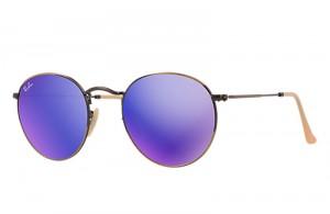foto de gafas-redondas-Ray-Ban3