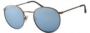 foto de gafas-redondas-custo-barcelona2