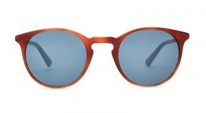 foto de gafas-redondas-etnia-bcn1