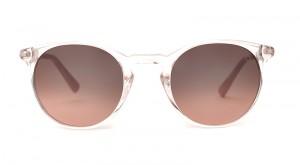foto de gafas-redondas-etnia-bcn2