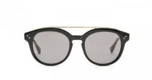 foto de gafas-redondas-gigi-barcelona1