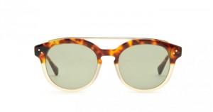 foto de gafas-redondas-gigi-barcelona2
