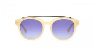 foto de gafas-redondas-gigi-barcelona3