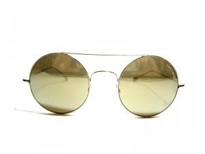 foto de gafas-redondas-lotus-desing1