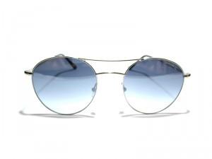 foto de gafas-redondas-lotus-desing3