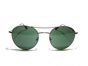 foto de gafas-redondas-lotus-desing4