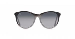 foto de gafas-redondas-maui-jim2