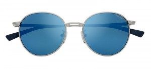 foto de gafas-redondas-police2