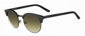 foto de gafas-redondas-prodesign2