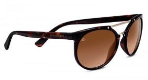 foto de gafas-redondas-serengeti3