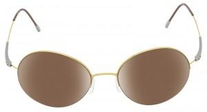 foto de gafas-redondas-silhouette2