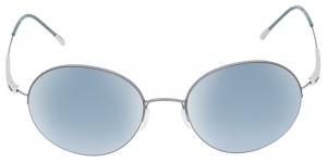 foto de gafas-redondas-silhouette3