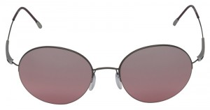foto de gafas-redondas-silhouette4
