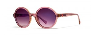 foto de gafas-redondas-xavier-garcia1
