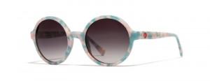 foto de gafas-redondas-xavier-garcia3