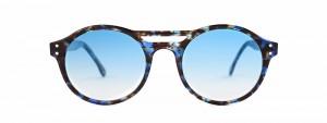 foto de gafas-redondas-zen-barcelona2