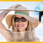 Llena de color este verano con un 2º equipamiento Kodak Lens
