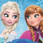 Olsol comienza la distribución de Frozen