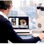 e-HealthVision y Seiko Optical firman un acuerdo de colaboración