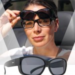 Dos ópticas españolas entre los ganadores del concurso de escaparates Invu
