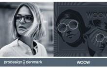 Nace Design Eyewear Group
