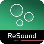 Mejoras en las apps Beltone Tinnitus Calmer y ReSound Relief