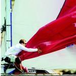 Bollé patrocina la 35ª Copa del Rey Mapfre de vela