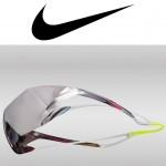 Nike Wing será la estrella de Río 2016