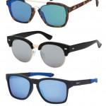 Squad Eyewear, nuevos modelos de sol