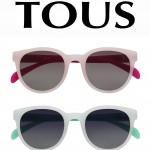 Las nuevas tendencias de Tous